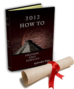 2012 How To Guide